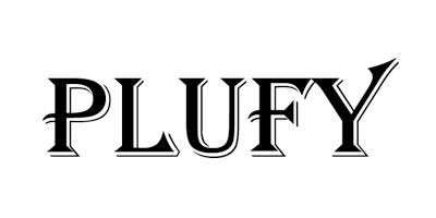 浦乐飞(PLUFY)