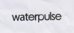 waterpulse