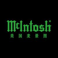 麦景图(mcintosh)