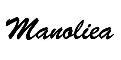 MANOLIEA