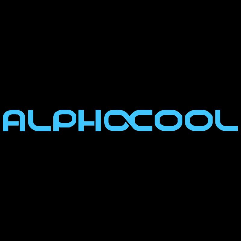 阿尔法酷(ALPHACOOL)