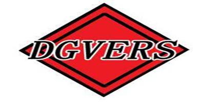 DGVERS