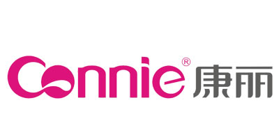 康丽(connie)