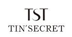 庭秘密(TSTTIN'SECRET)