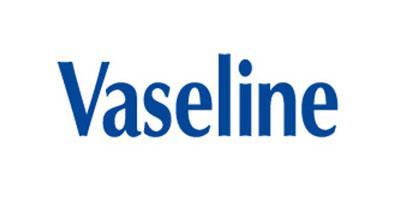 凡士林(Vaseline)