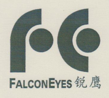 锐鹰(FALCONEYES)