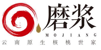 磨浆(mojiang)