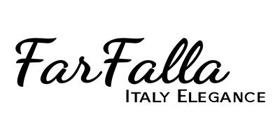珐尔珐娜(FarFalla)