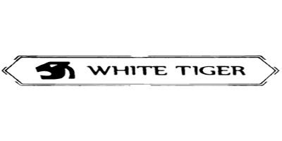 威泰戈(WHITE TIGER)