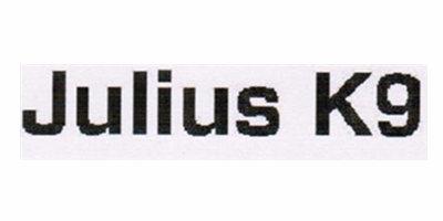 K9(Julius K9)