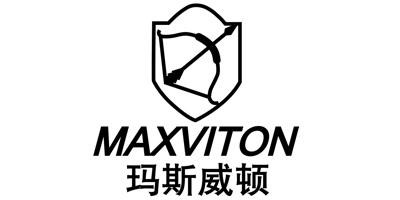 玛斯威顿(MAXVITON)
