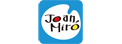 美乐(JoanMiro)