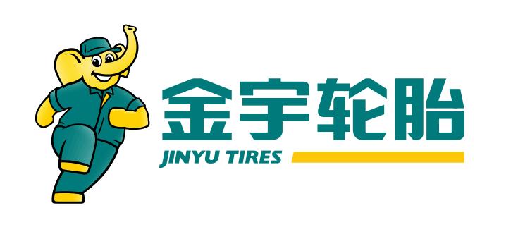 金宇轮胎(JINYU TIRES)