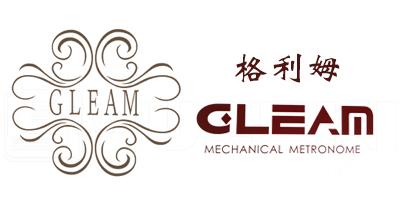 格利姆(GLEAM)