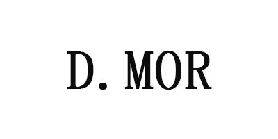 D.mor