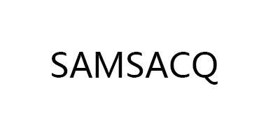 samsacq