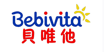 贝唯他(Bebivita)