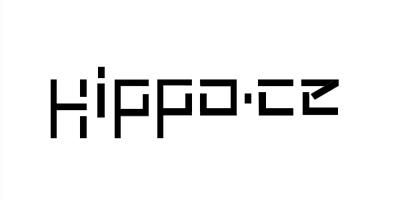 HIPPO.CE