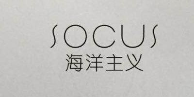 海洋主义(Socus)