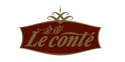 金帝(Leconte)