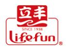 立丰(lifefun)