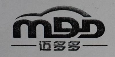 迈多多(MDD)