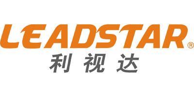 利视达(Leadstar)