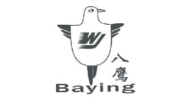 八鹰(WJ)