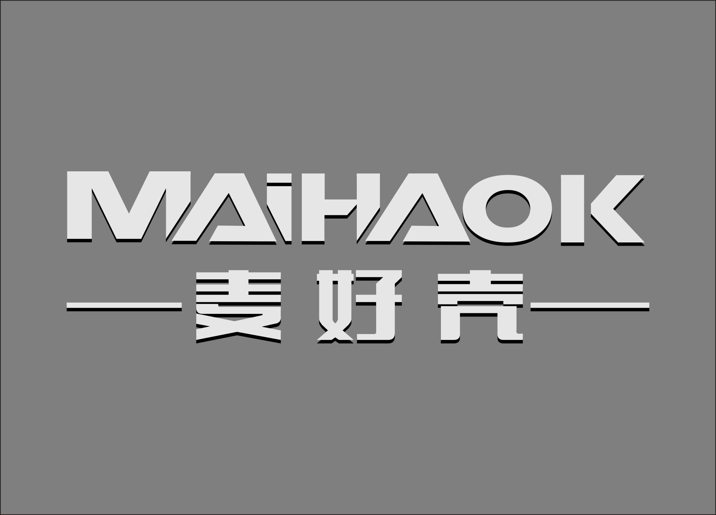 麦好壳(MAiHAOK)