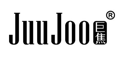 JuuJoo