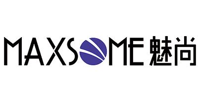 MAXSOME