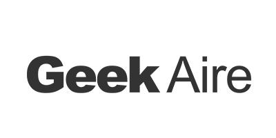 Geek Aire