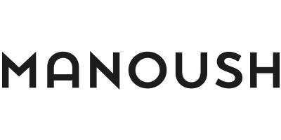 MANOUSH