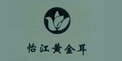 怡江黄金耳