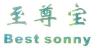 至尊宝(Best sonny)
