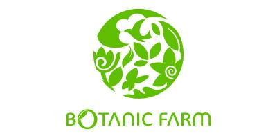 植物乐园(Botanic Farm)