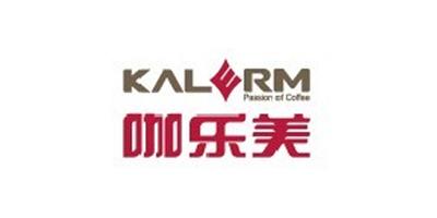 咖乐美(KALERM)