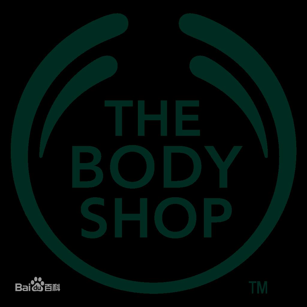 TheBodyShop