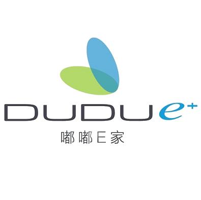 嘟嘟E家(DUDUe+)