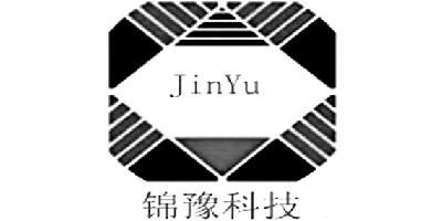 锦豫科技(JinYu)