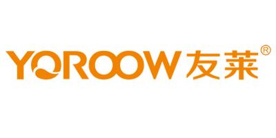 友莱卫浴(Yoroow)