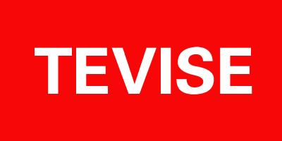 TEVISE