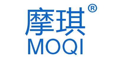 摩琪(MOQI)