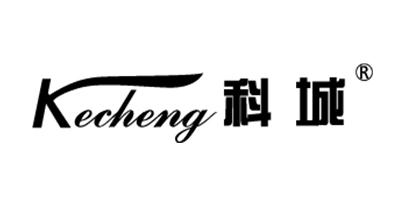 科城(Kecheng)
