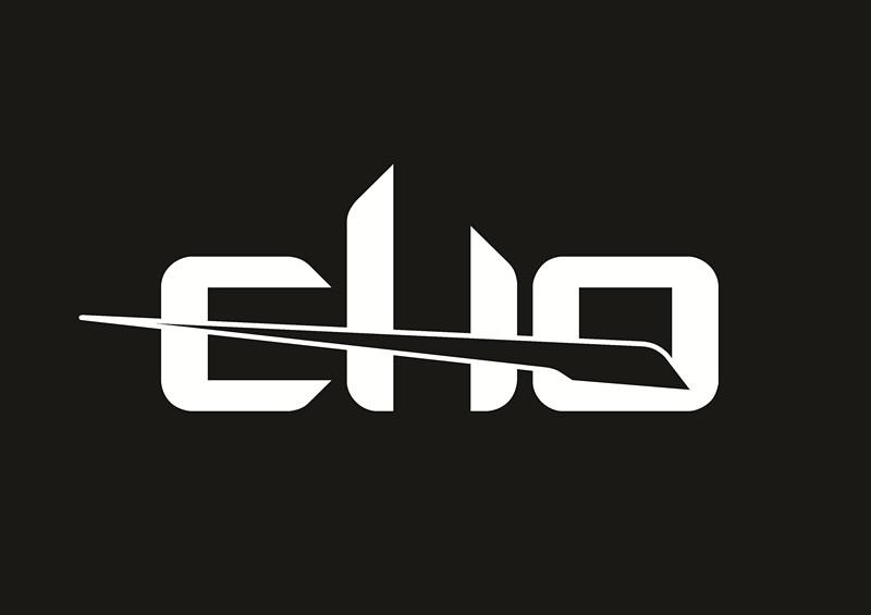 易虎(EHO)