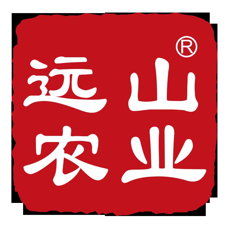 远山农业(YUANSHAN)