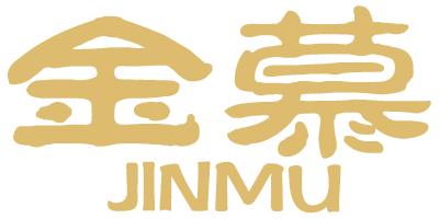 金慕(JINMU)