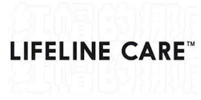 俪抚(lifeline Care)