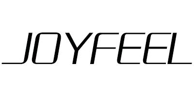 joyfeel