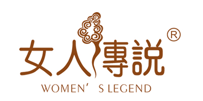 女人传说(WOMANFAME)